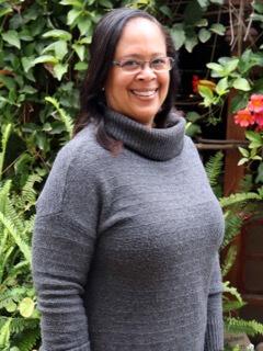 Monica Craig : School Registrar & Front Desk Manager