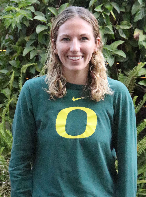 Lexi Mudd : 4th Grade Co-Lead Teacher