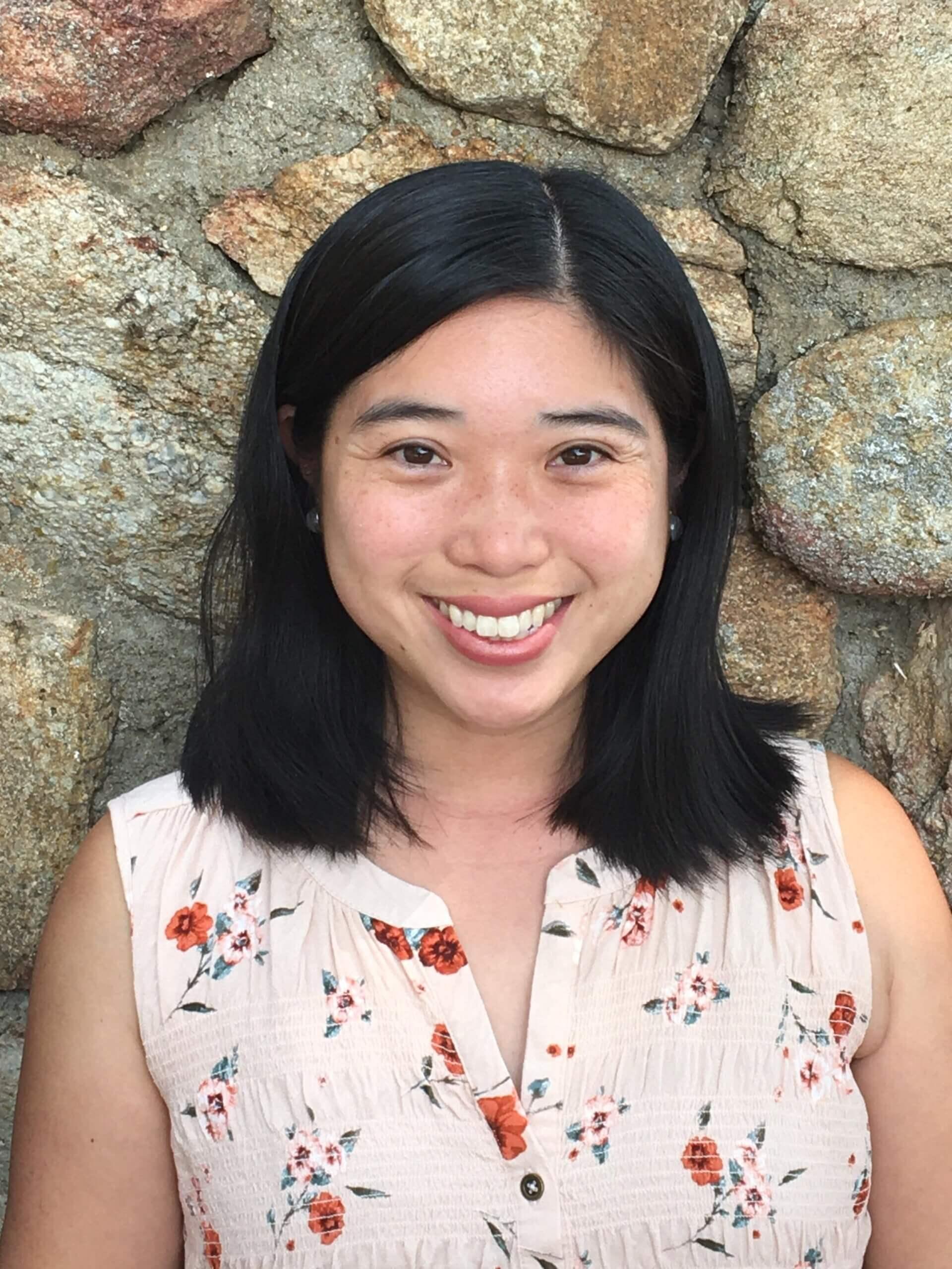 Briana Mayeda : 4th Grade Co-Lead Teacher