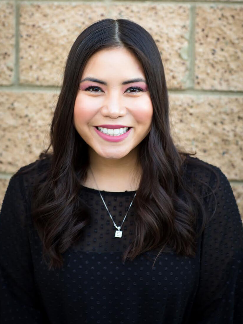 Danielle Kern : 1st Grade Co-Lead Teacher