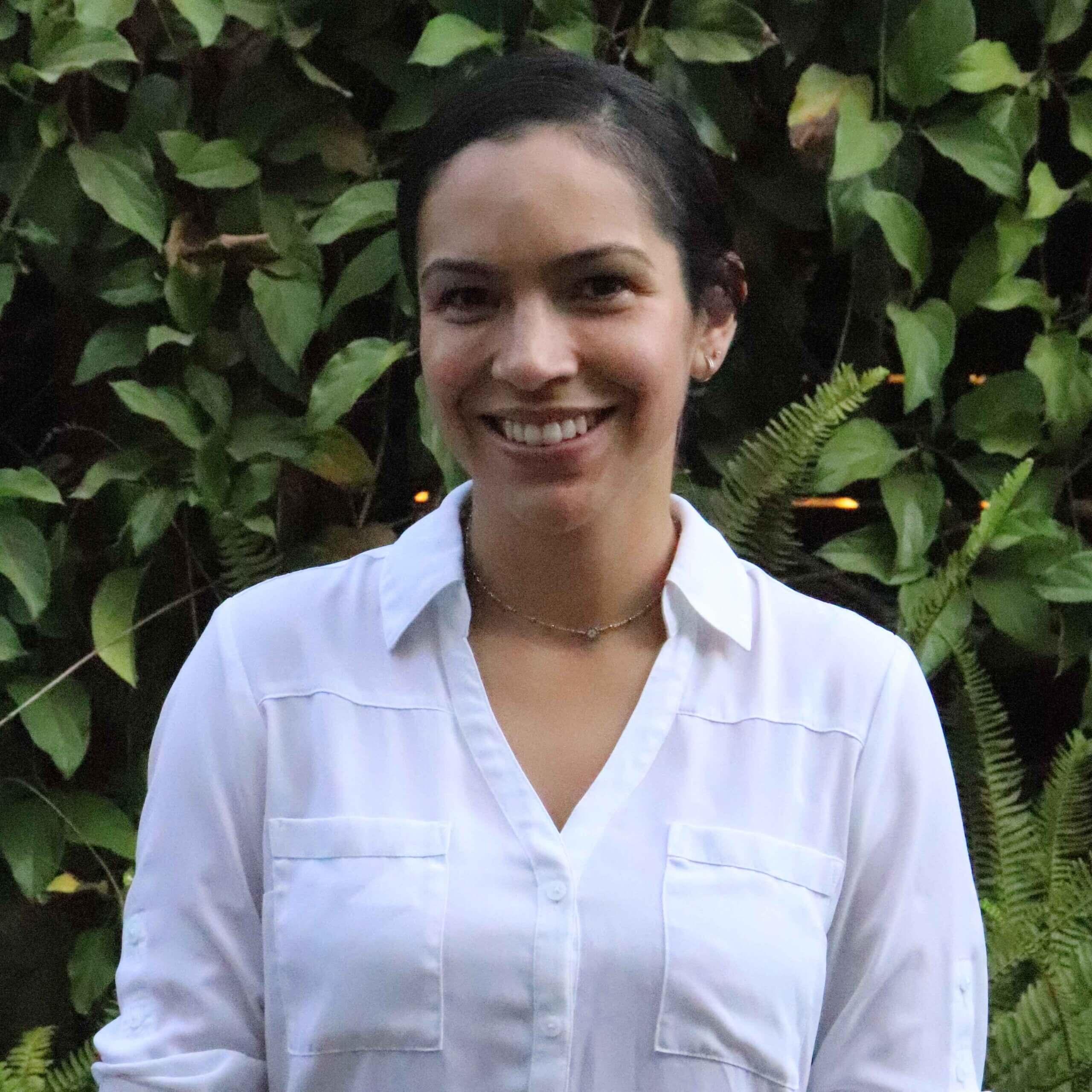 Cynthia Abo
